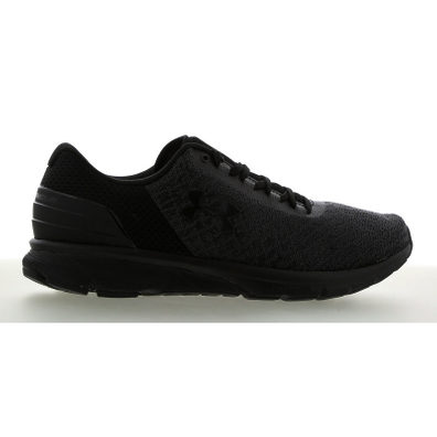 Under Armour Ua Charged Escape 2 productafbeelding