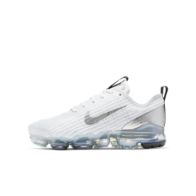 Nike Air Vapormax Flyknit productafbeelding
