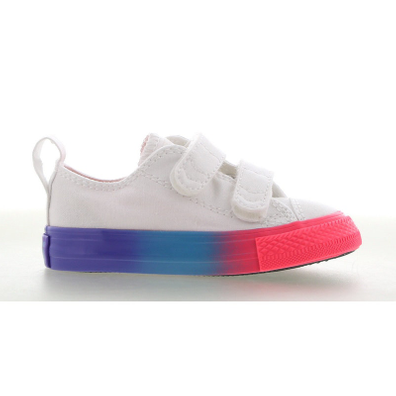 Converse Ox Popsicle productafbeelding