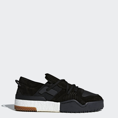 Adidas Originals By Alexander Wang AW BBall Lo productafbeelding