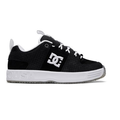 DC Shoes Lynx OG x Skate Jawn  productafbeelding