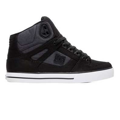 DC Shoes Pure WC TX SE  productafbeelding