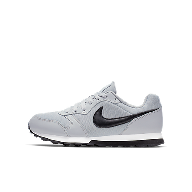 Nike MD Runner 2 (GS) productafbeelding
