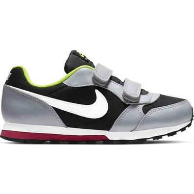 Nike MD Runner Sneaker 2 Junior productafbeelding