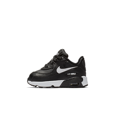 Nike Air Max 90 LTR TD  Baby's productafbeelding
