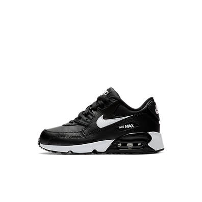 Nike Air Max 90 Leather PS  en productafbeelding
