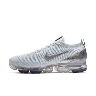 Nike Air Vapormax FK 3 Silver' productafbeelding