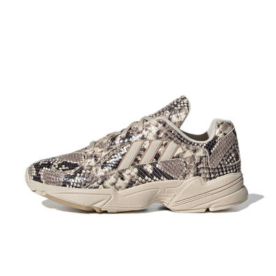 adidas Consortium Yung-1 'Snake Skin' productafbeelding