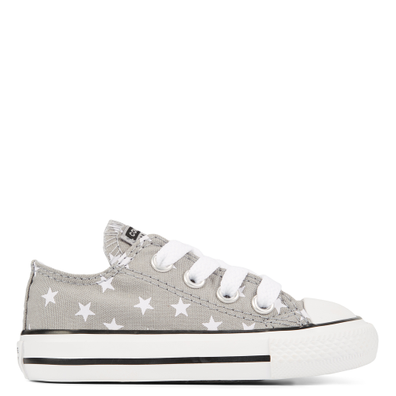 Chuck Taylor All Star Mini Star Low Top productafbeelding