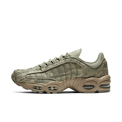 Nike Air Max Tailwind IV SP 'Green Camo' productafbeelding
