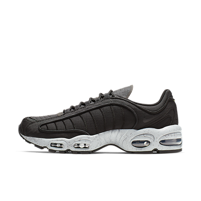 Nike Air Max Tailwind IV SP 'Black' productafbeelding