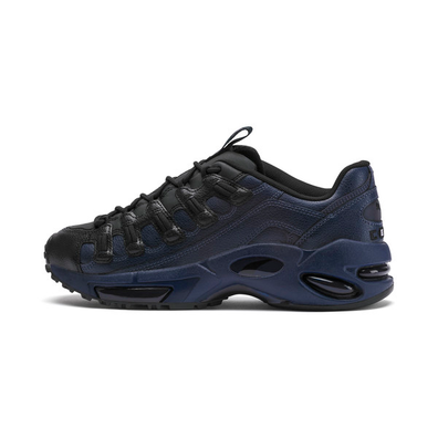 Puma Cell Endura %22Front Dupla%22 Trainers productafbeelding