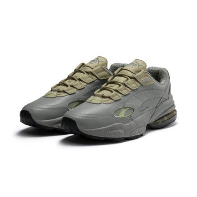 Puma Cell Venom %22Front Dupla%22 Trainers productafbeelding