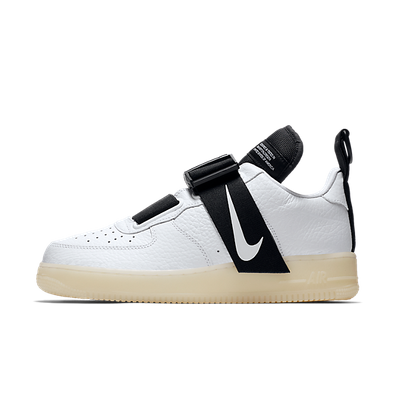 Nike Air Force 1 Utility Qs productafbeelding