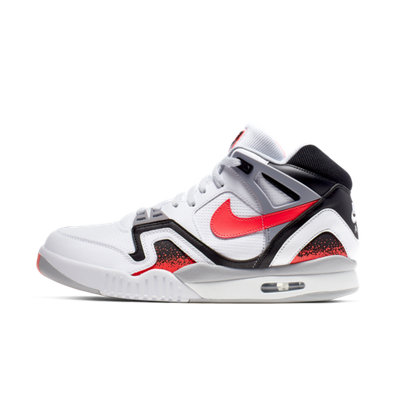 Nike Air Tech Challenge 2 'Hot Lava' productafbeelding