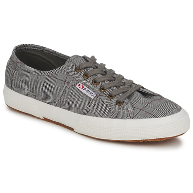 Superga 2750 GALLESU productafbeelding