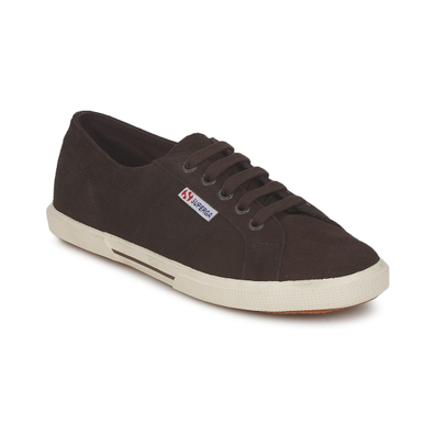 Superga 2950 productafbeelding