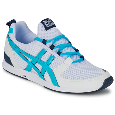 Onitsuka Tiger Ult-racer productafbeelding