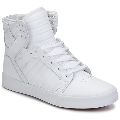 Supra SKYTOP CLASSIC productafbeelding