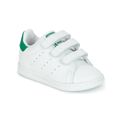 adidas STAN SMITH CF I productafbeelding