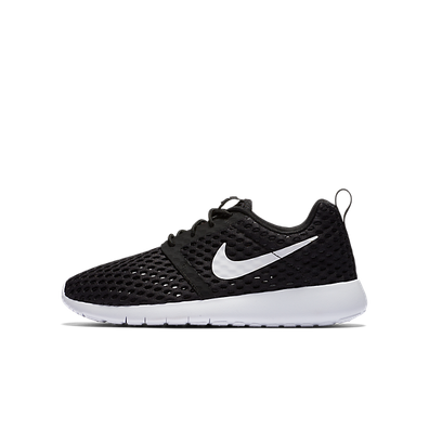Nike ROSHE ONE FLIGHT WEIGHT BREATHE JUNIOR productafbeelding