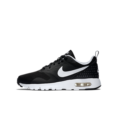 Nike AIR MAX TAVAS JUNIOR productafbeelding