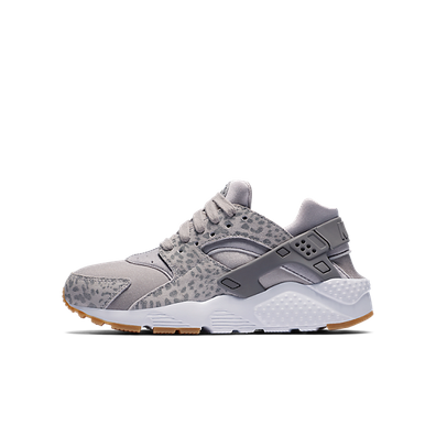 Nike AIR HUARACHE RUN SE JUNIOR productafbeelding