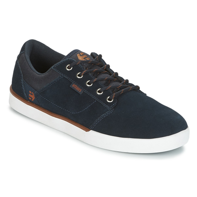 Etnies JEFFERSON productafbeelding