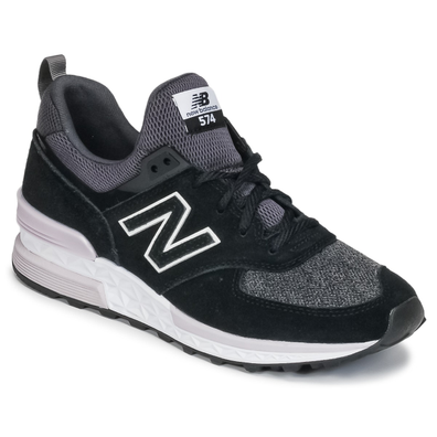 New Balance WS574 productafbeelding