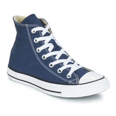 Converse CHUCK TAYLOR ALL STAR CORE HI productafbeelding