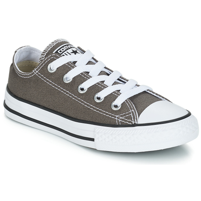 Converse CHUCK TAYLOR ALL STAR SEAS OX productafbeelding