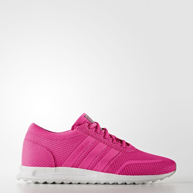 adidas LOS ANGELES J productafbeelding