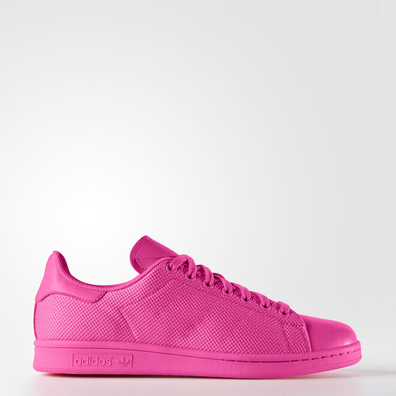 adidas STAN SMITH productafbeelding