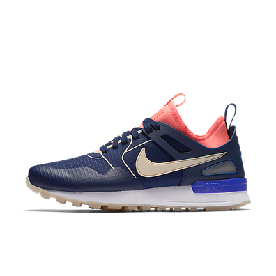 Nike AIR PEGASUS 89 TECH SI W productafbeelding