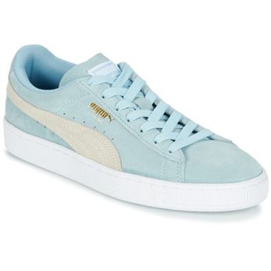 Puma SUEDE CLASSIC WNS productafbeelding