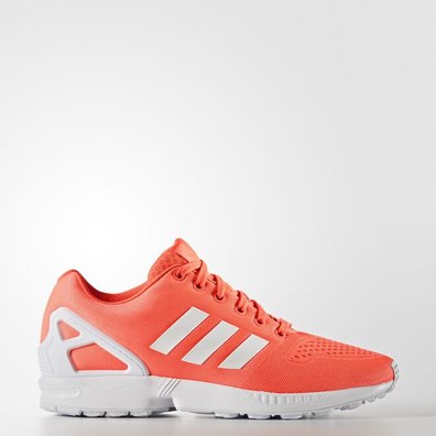 adidas ZX FLUX EM productafbeelding