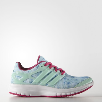 adidas ENERGY CLOUD K productafbeelding