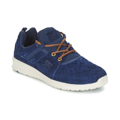 DC Shoes HEATHROW LX M SHOE BYJ0 productafbeelding