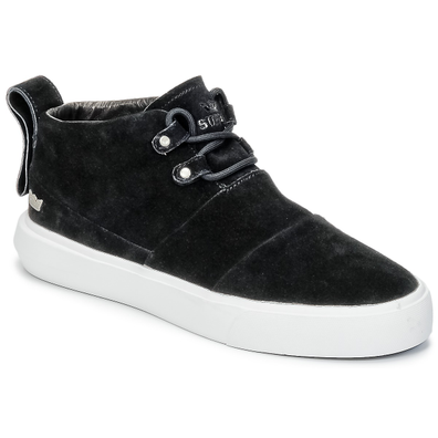 Supra CHARLES productafbeelding