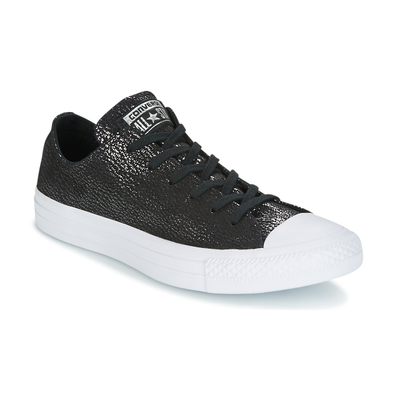 Converse Chuck Taylor All Star Ox Tipped Metallic productafbeelding