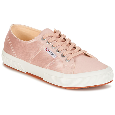 Superga 2750 SATIN W productafbeelding