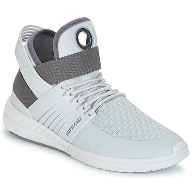 Supra SKYTOP V productafbeelding