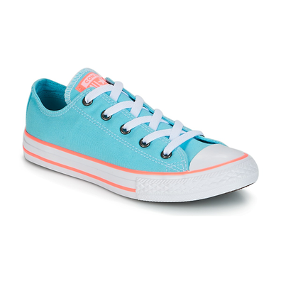 Converse Chuck Taylor All Star-Ox productafbeelding