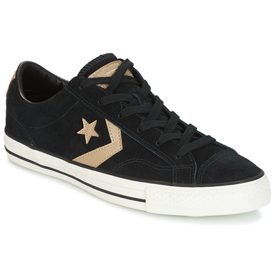 Converse STAR PLAYER productafbeelding
