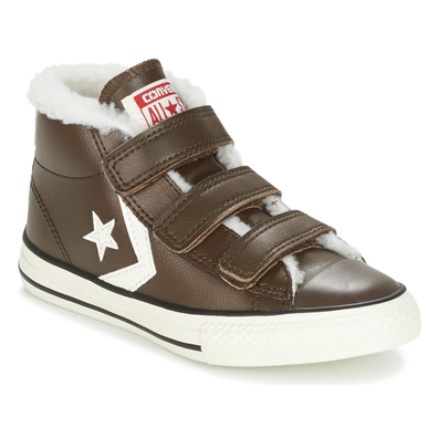 Converse STAR PLAYER EV V productafbeelding