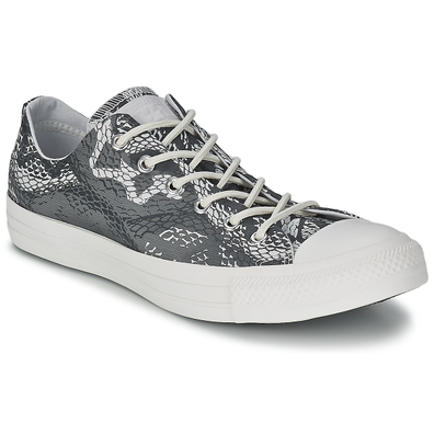 Converse CT REPT PRT OX productafbeelding