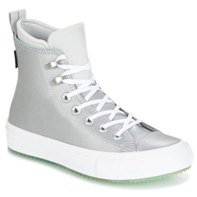 Converse CT WP BOOT productafbeelding
