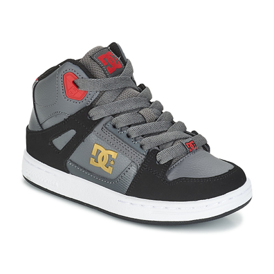 DC Shoes PURE HT B SHOE XSKR productafbeelding
