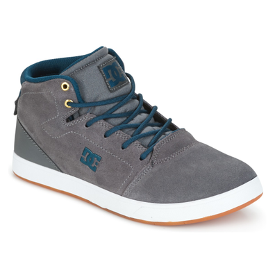 DC Shoes CRISIS HIGH productafbeelding