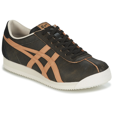 Onitsuka Tiger TIGER CORSAIR LEATHER productafbeelding